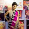 Tanishaa Mukerji : Tanishaa Mukerji at Colors Marathi Awards
