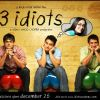 Aamir Khan : Wallpaper of the movie 3 Idiots