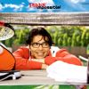Uday Chopra : Wallpaper of Pyaar Impossible movie with Uday Chopra