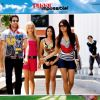 Pyaar Impossible movie wallpaper with Priyanka Chopra