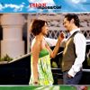 Wallpaper of Pyaar Impossible movie