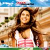 Wallpaper of Pyaar Impossible movie with Priyanka | Pyaar Impossible Wallpapers