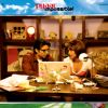 Pyaar Impossible movie wallpaper with Priyanka and Uday