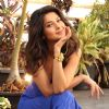 Jennifer Winget : Jennifer Winget makes a come back in 'Behad'