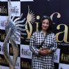 Divya Dutta at IIFA Voting Weekend day 2