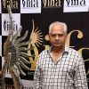 Ramesh Sippy at IIFA Voting Weekend Day 2