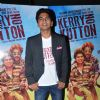 Celebs at 'Kerry On Kutton' film Launch