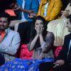 Randeep Hooda, Aishwarya Rai Bachchan and Omung Kumar Promote Sarbjit on Show 'Sa Re Ga Ma Pa'