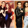 Reel actors recreating Real life pictures of Azhar: Nargis Fakhri and Emraan Hashmi | Azhar Photo Gallery