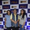 Subhash Ghai at the Special Screening of 'Pele'