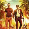 Firt poster Dishoom starring John Abrham and Varun Dhawan