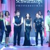 Aditi Rao Hydari at Schwarzkopf Professional Essential Looks Spring Summer 2016