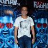 Anees Bazmee at Special Screening of 'Raman Raghav 2.0'