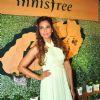 Glamorous Bipasha Basu Launches New Shop 'Innisfree'