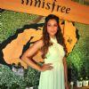 Bipasha Basu Launches New Shop 'Innisfree'