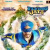 Tiger Shroff : Tiger Shroff in 'A Flying Jatt'