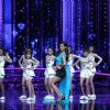 Shakti Mohan performing at Dance + Season 2