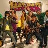 Vinay Pathak : Still from Raat Gayi Baat Gayi movie