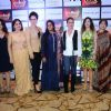 Retail Jeweller India Awards 2016