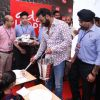 Ajay Devgn : Ajay Devgn to partner with KFC add HOPE