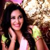 Pooja Chopra starring Yea Toh Two Much Ho Gayaa