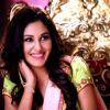 Pooja Chopra starring Yea Toh Two Much Ho Gayaa | Yea Toh Two Much Ho Gayaa Photo Gallery