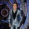 Govinda on sets of 'Jhalak Dikhlaa Jaa'