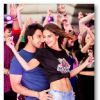 Vaani Kapoor : Still of Befikre starring Vaani Kapoor and Ranveer Singh