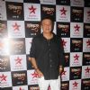 Anu Malik at Launch of Serial 'Naamkaran'