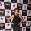 Monali Thakur at Launch of Serial 'Naamkaran'