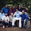 Amitabh Bachchan : 10 National Award winners come together for PINK