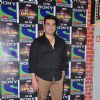 Arbaaz Khan at Promotion of 'Freaky Ali'