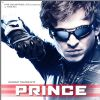 Prince movie poster with Vivek Oberoi | Prince Posters