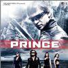 Prince movie poster | Prince Posters
