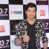 Ssharad Malhotra at Trailer and Music launch of film 'Ek Tera saath'