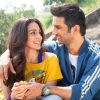 Sushant Singh Rajput : Dhoni's biopic: A window into Dhoni and Sakshi's love life