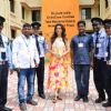 Juhi Chawla Inaugurates Jude Child Care Center