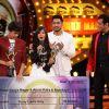 Jhalak Dikhhla Jaa Season 9 Grand Finale