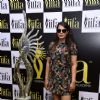 Celebs at the 'IIFA 2017 Voting'