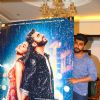 Arjun Kapoor promotes 'Half Girlfriend'