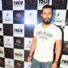 Randeep Hooda at Mirabella Talent's Event!