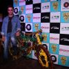 Rajkummar Rao attend Behen Hogi Teri film's bash