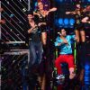 Hrithik - Rajkummar shake a leg on Lip Sing Battle