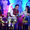 Soha Ali Khan's Book Launch