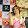 Kangana Ranaut is a lovely lady in Pink!