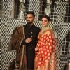 Power Couple: Anushka Sharma - Virat Kohli's Reception