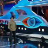 Salman Khan : BB12 Day 6: Salman Khan in weekend ka Vaar