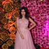 Chitrangda Singh at Lux Golden Rose Awards
