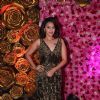 Swara Bhaskar spotted at Lux Golden Rose Awards