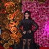 B-town celebs spotted at Lux Golden Rose Awards